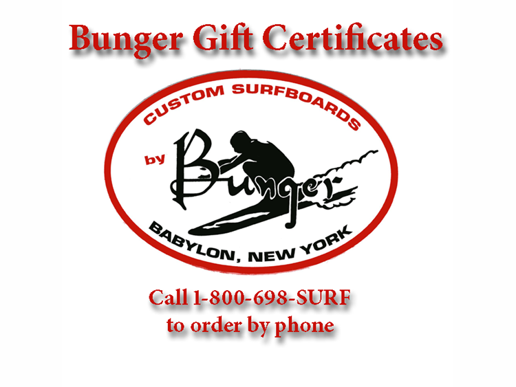 Gift Certificate 150
