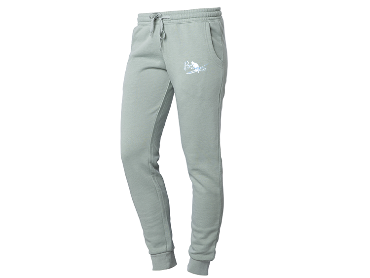 Bunger Womens Sweatpants