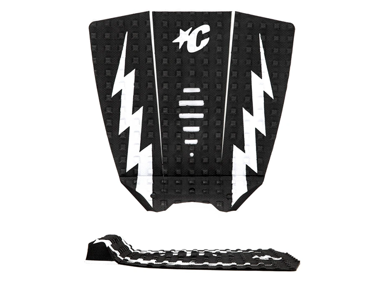 CREATURES MICK EUGENE FANNING LITE TRACTION