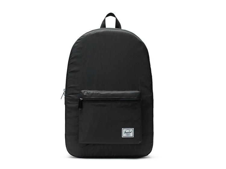 Herschel Packable Back Pack