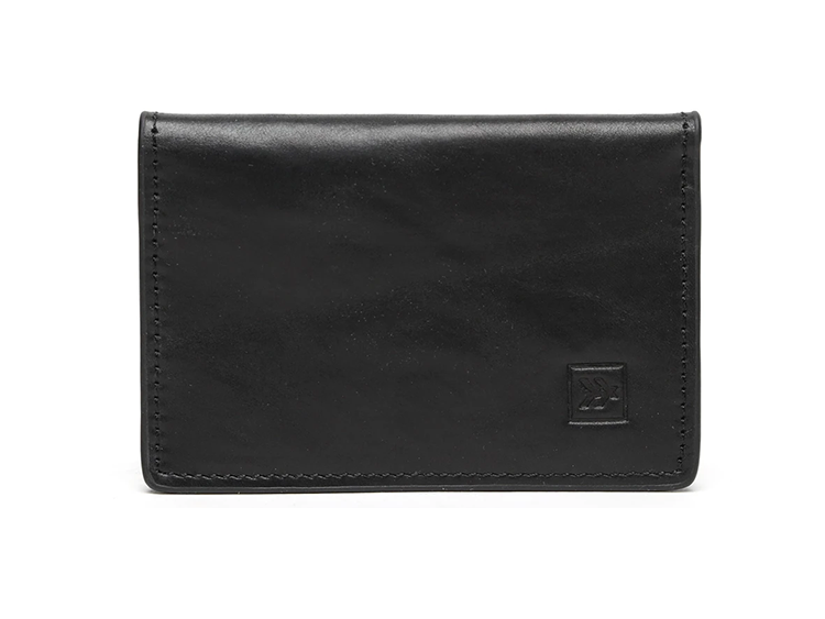 Thread Bi-fold Wallet