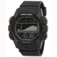 Ripcurl Drifter Tide Watch Midnight