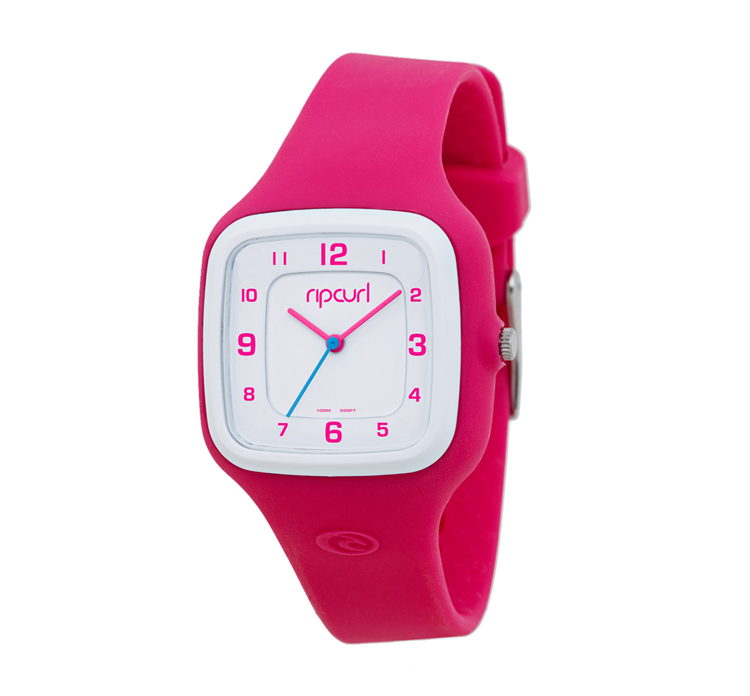 Ripcurl Womens Cosmic Watch