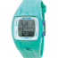 Ripcurl Womens Winki Tide Watch
