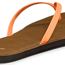 Sanuk Yoga Venus Womens Sandals
