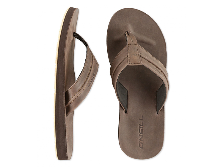 Oneill Captain Jack Sandals