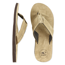 Oneill Groundswell Sandals