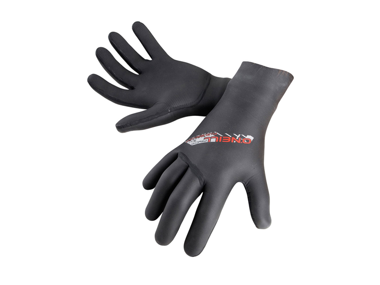 Oneill 5mm Psycho Glove