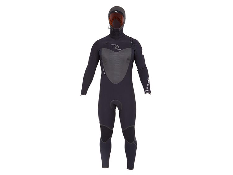 Ripcurl Flashbomb 5/4 Wetsuit
