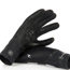 Ripcurl Flash Bomb 3mm 5 Finger Gloves