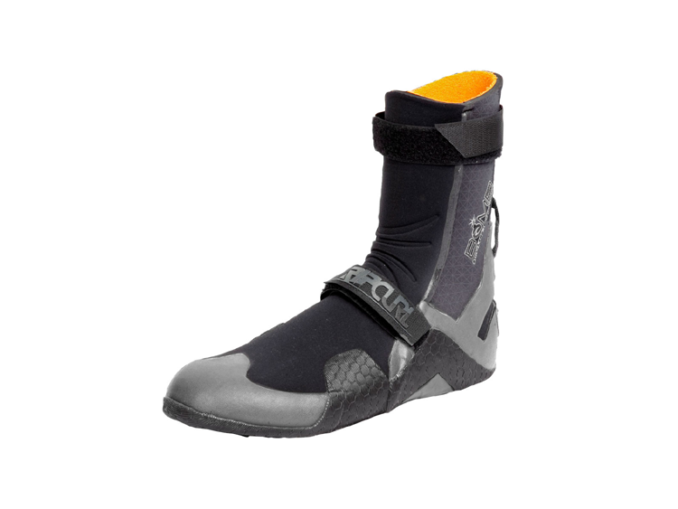Ripcurl Flash bomb 3MM Boots